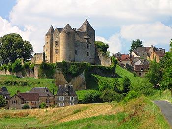 Exceptionnel Carte Limousin Chambres Du0027hôtes Dans Le Limousin