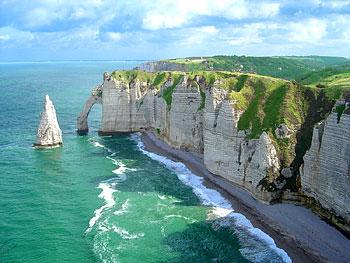 Chambres d 39 h tes en normandie maison d 39 h tes de charme - Normandie chambre d hote ...