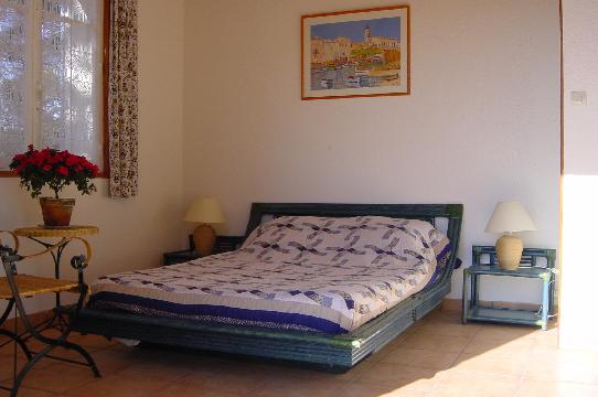 Chambres d 39 h tes la luberonne lourmarin vaucluse 84 provence - Chambres d hotes vaucluse ...