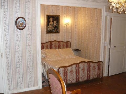 chambres d 39 h tes de charme domaine de la fromagerie le mesnil durand calvados 14 normandie. Black Bedroom Furniture Sets. Home Design Ideas
