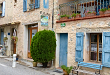 Bed and breakfasts St-Vincent-sur-Jabron