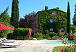 Bed and breakfasts Mirabel-aux-Baronnies