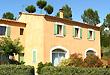 Chambres d'hôtes Roussillon