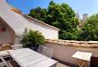 Maison d'hotes de charme Avignon