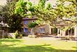 Chambres d'hôtes Saumane de Vaucluse