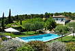 Charming bed and breakfasts Cassis
