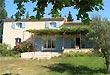 Chambres et table d'hôtes Isle-sur-la-Sorgue