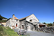 Bed and breakfast La Rochette