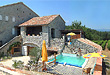 Chambres et table d'hotes Saint-Alban-Auriolles