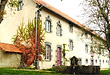 Bed and breakfast Bromont-Lamothe