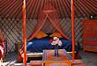 Chambres et table d'hôtes La Bastide