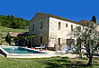Bed and breakfasts Manosque