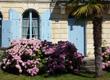 Maison d'hôtes de charme Barsac