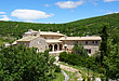 Charming bed and breakfasts Simiane la Rotonde